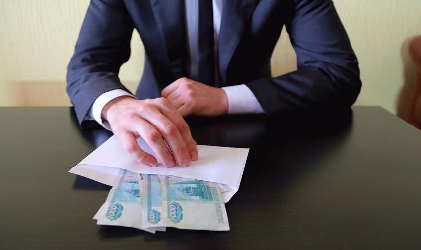 Способы обналичивания средств через ИП