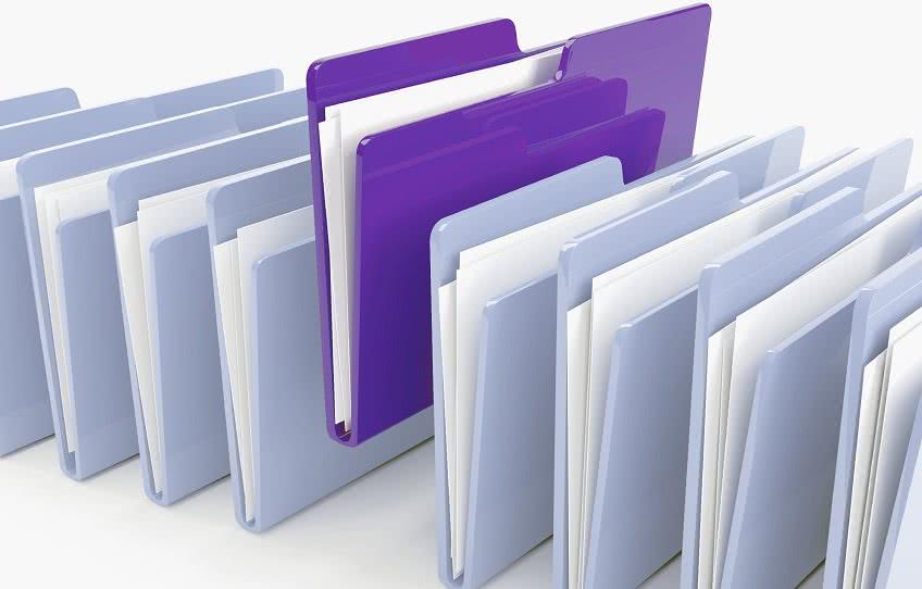 Общероссийский классификатор управленческой документации