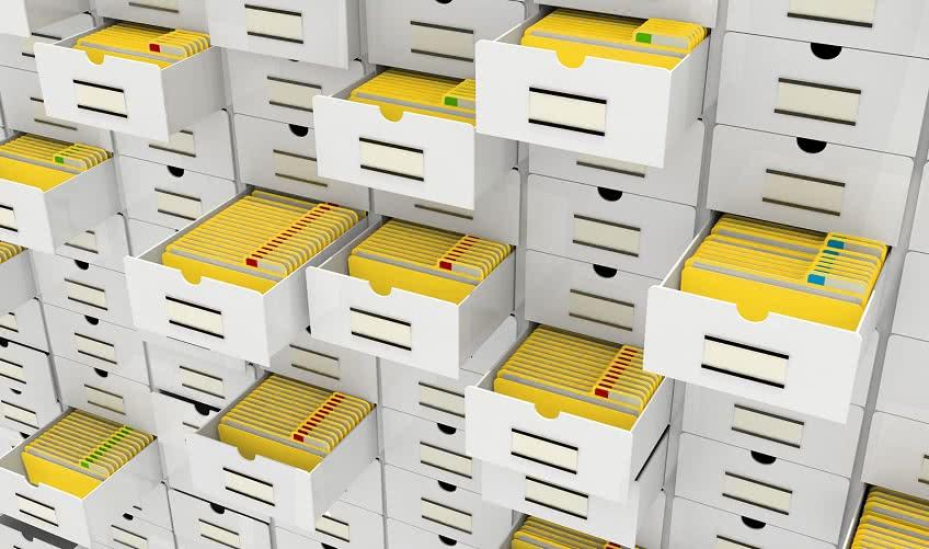 Общероссийский классификатор предприятий и организаций