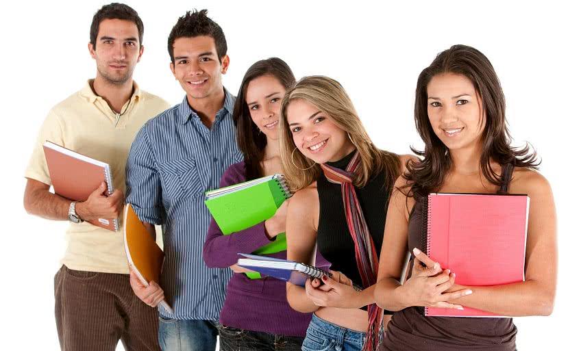 Вакансии для студентов Пермь
