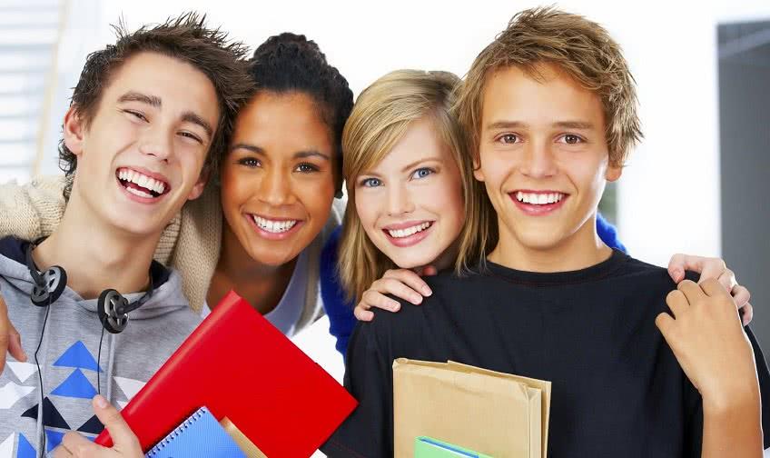 Какая есть работа для студентов 16 лет