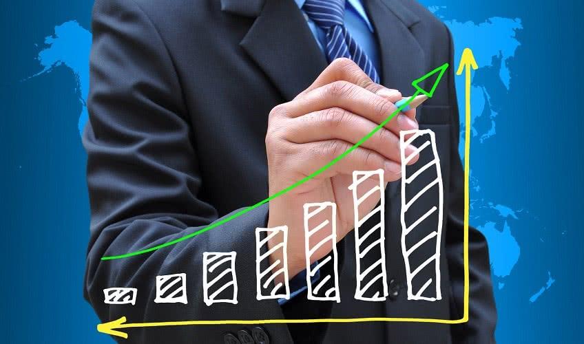 Этапы развития бизнеса