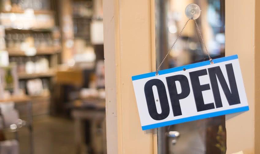 Какой открыть бизнес в маленьком городе