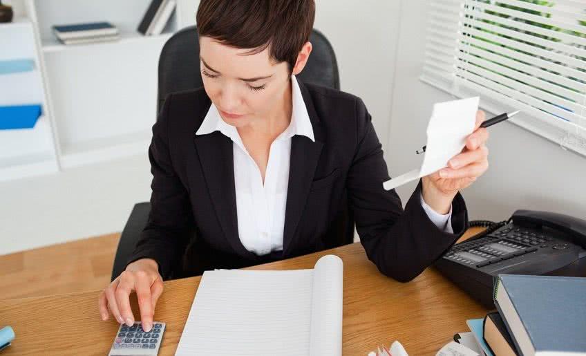 Обязанности бухгалтера в ЖКХ