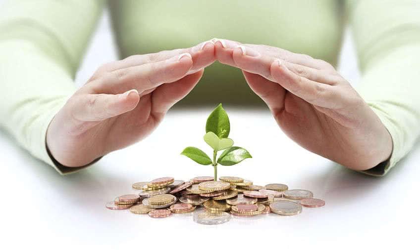 Центры развития малого бизнеса Сбербанка