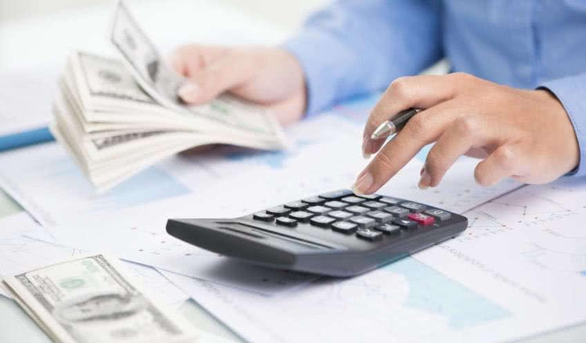 Что такое единые затраты ИП?