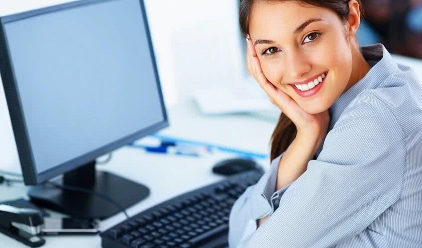 Преимущества интерактивной бухгалтерии