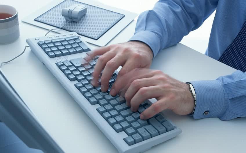 Изменения процедуры регистрации в Росреестре