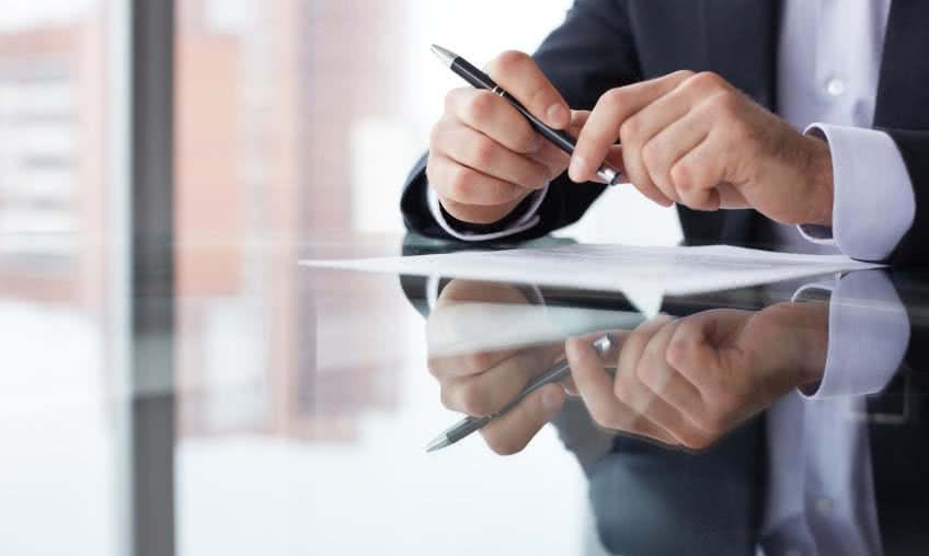 Как получить свидетельство о регистрации ИП?