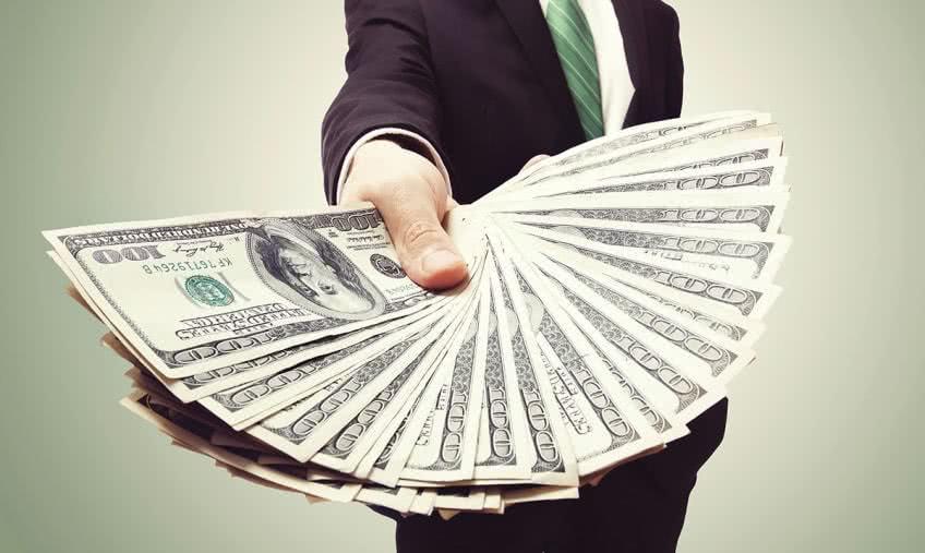 Программа кредитования бизнеса