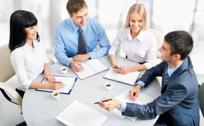 Изображение - Сведения о государственной регистрации индивидуальных предпринимателей massovaja-registracija-yurlic-848x500