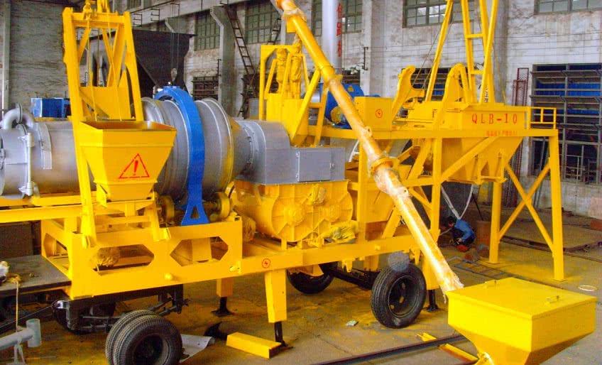 Оборудование для бизнеса и мини заводы из Китая
