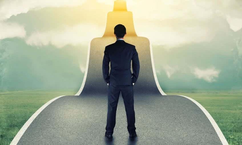 Мотивация сотрудника к успеху