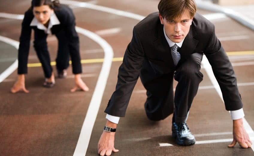 Как мотивировать сотрудников на предприятии