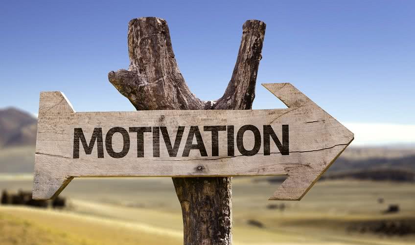 Способ мотивации по Замфиру