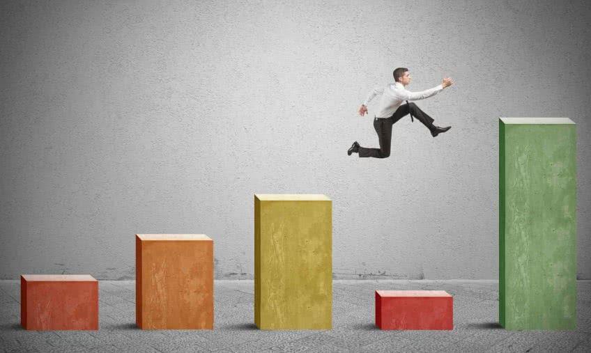 Как мотивировать персонал в кризис?
