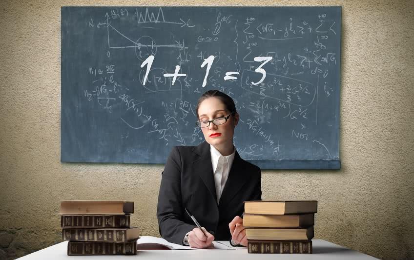 Способы мотивации учителей