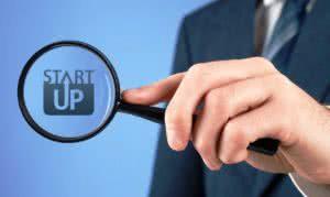 Первые шаги в бизнесе