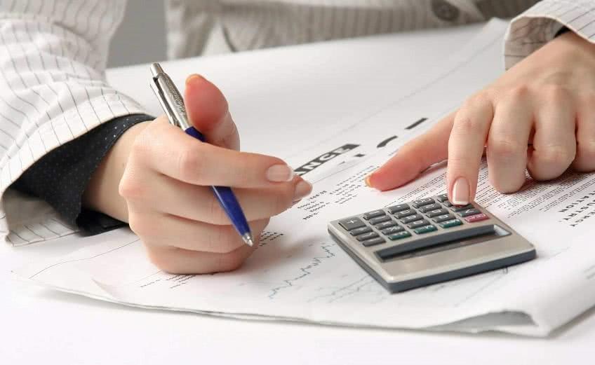 Какие налоги платит ИП
