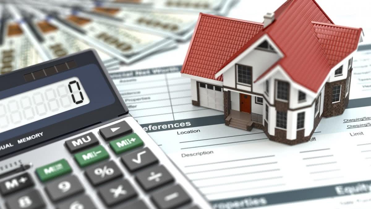 Налоги на имущество по наследству