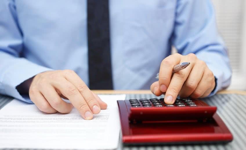 Налоговые сборы для малого бизнеса