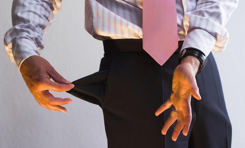 Что делать, если не дают расчет при увольнении
