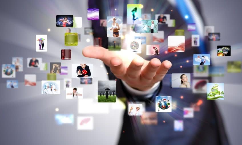 Использование новых технологий для малого бизнеса