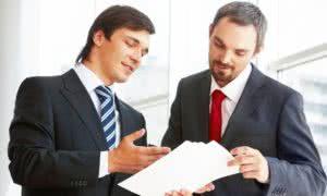 Зачем нужен обходной лист при увольнении