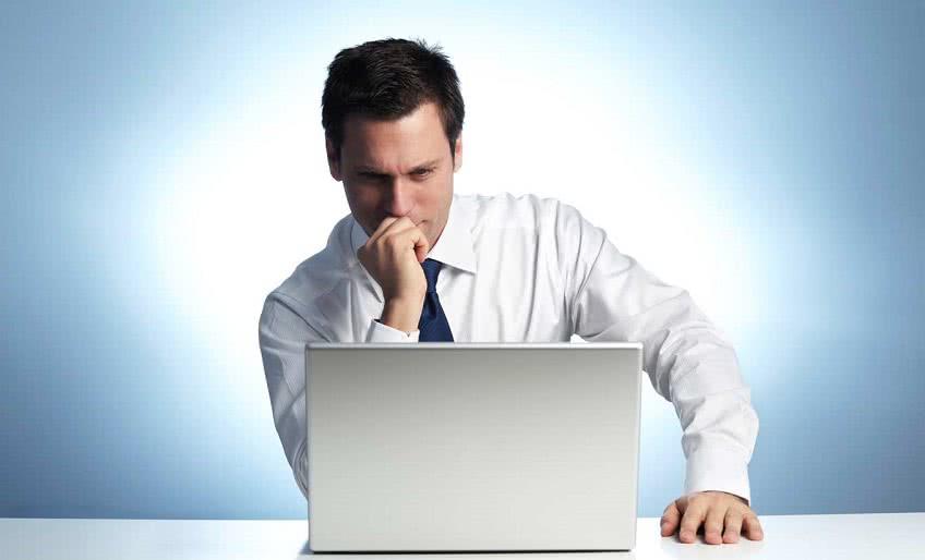 Как узнать ОКПО онлайн