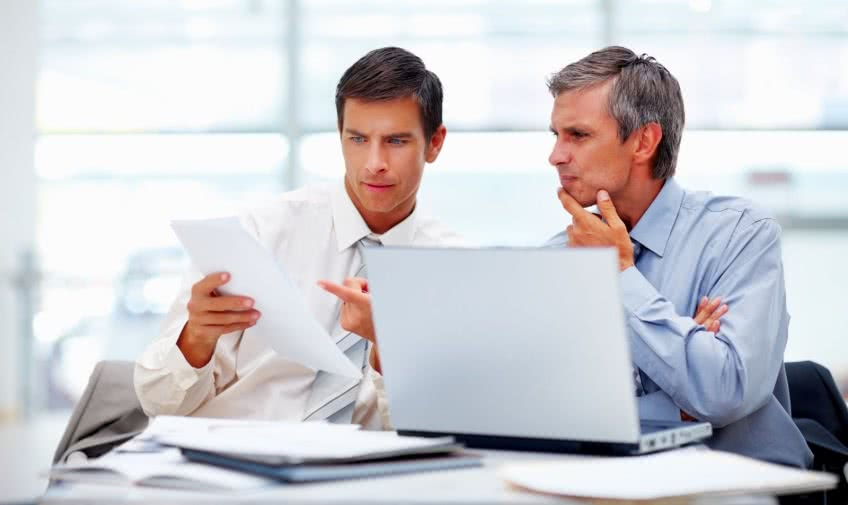 Как оптимизировать свой бизнес?