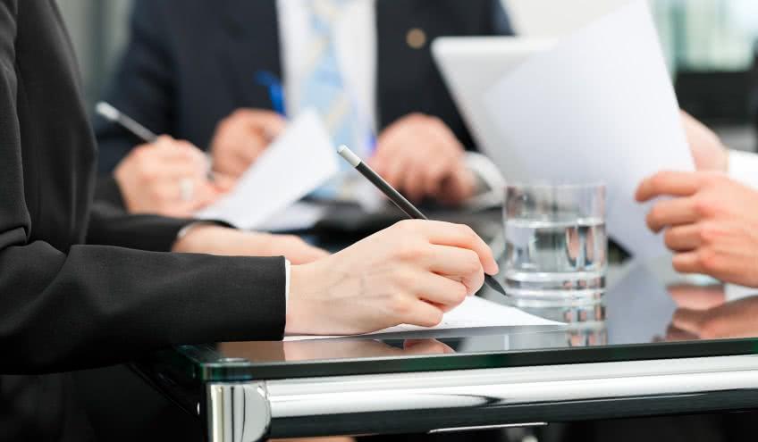 Изображение - Сведения о государственной регистрации индивидуальных предпринимателей osobennosti-EGRYUL-848x500