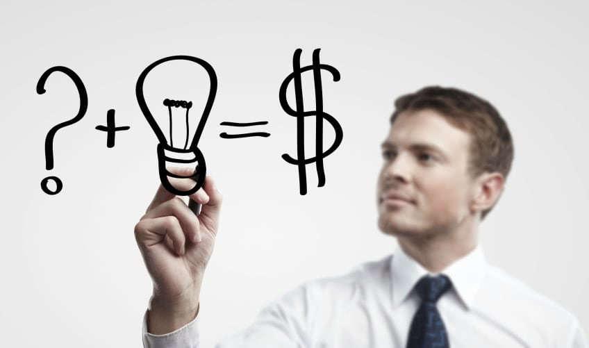 Как распланировать бизнес?