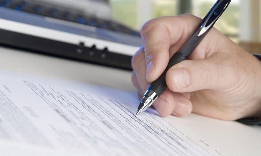 Что потребуется для регистрации ИП?