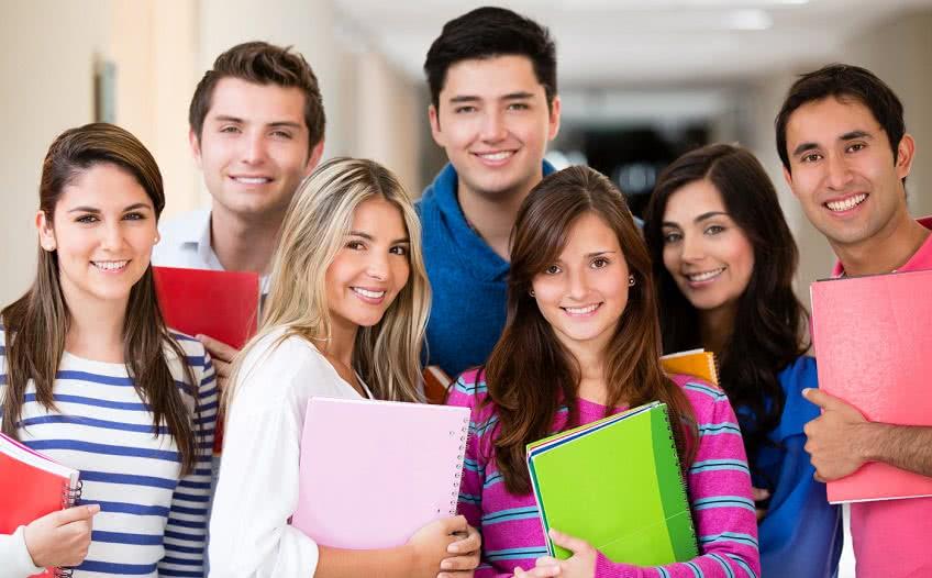 Плюсы студенческой подработки