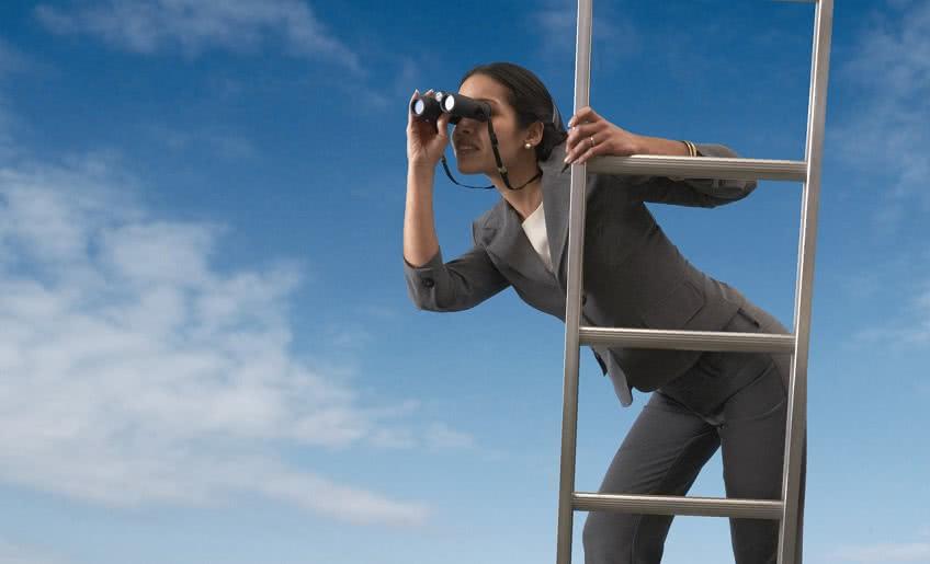 Как найти клиентов для бизнеса