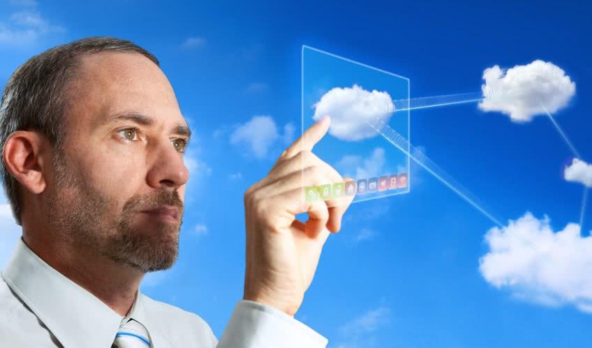 Чем хорошо использование новых технологий в бизнесе?