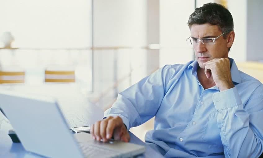 Плюсы реестра субъектов предпринимательства
