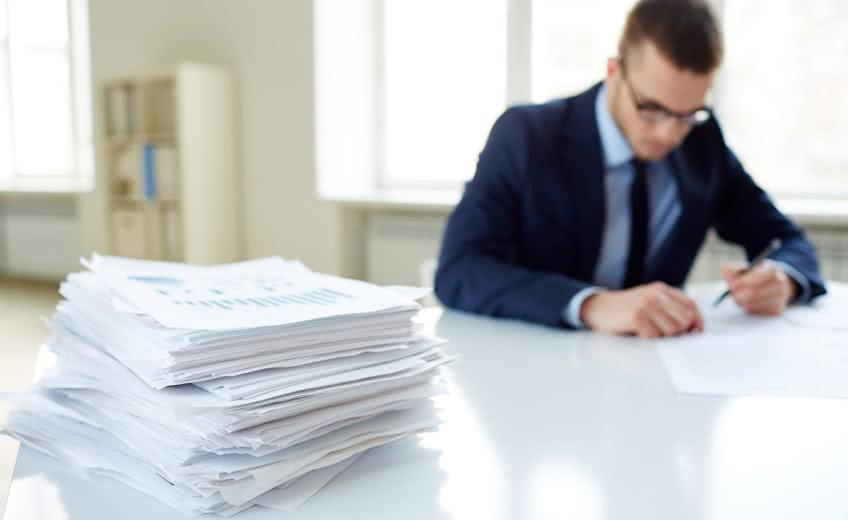 Как проверить факт ликвидации юридического лица?