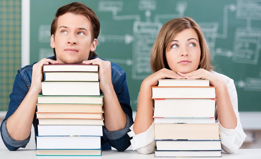 Работа для студентов в Казани