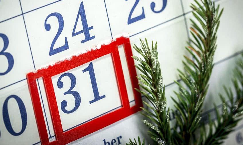 ТК РФ работа в праздничные дни