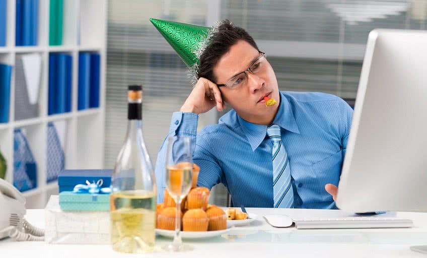 Когда возможна работа в праздники