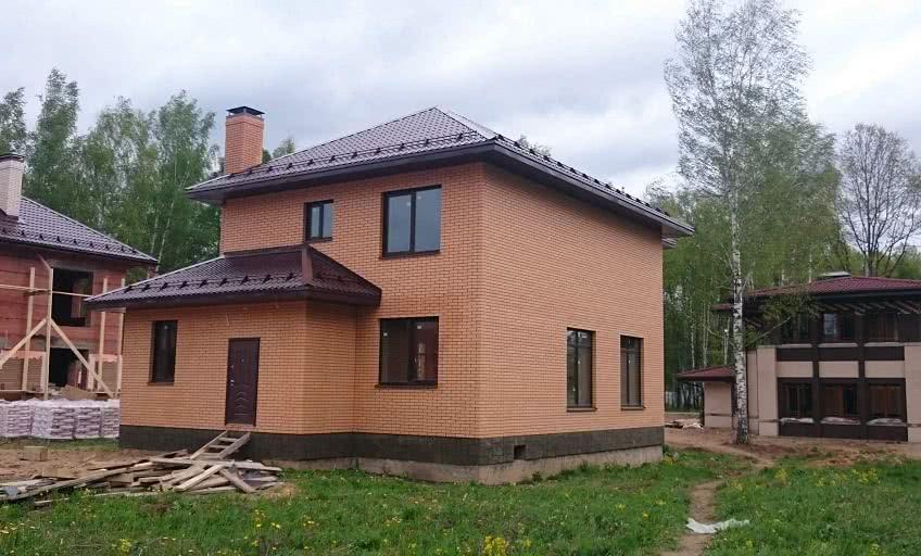 Регистрация нежилого дома в Росреестре