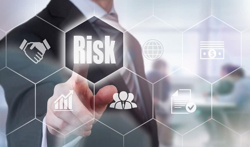Оправдан ли риск в бизнесе