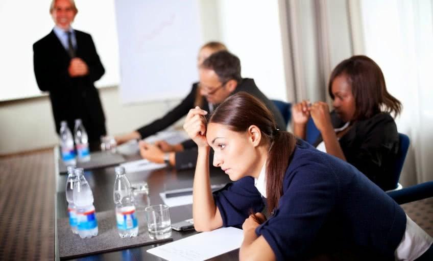 Какую роль играет мотивация сотрудников?