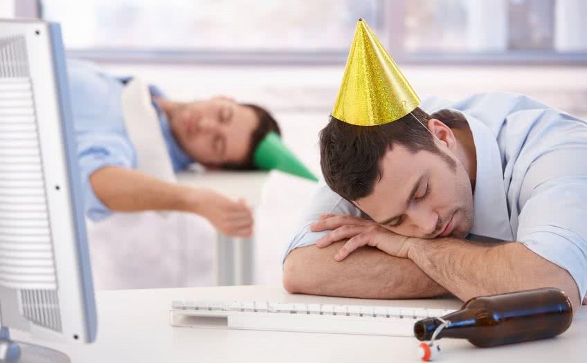 Нужно ли согласие на работу в праздники