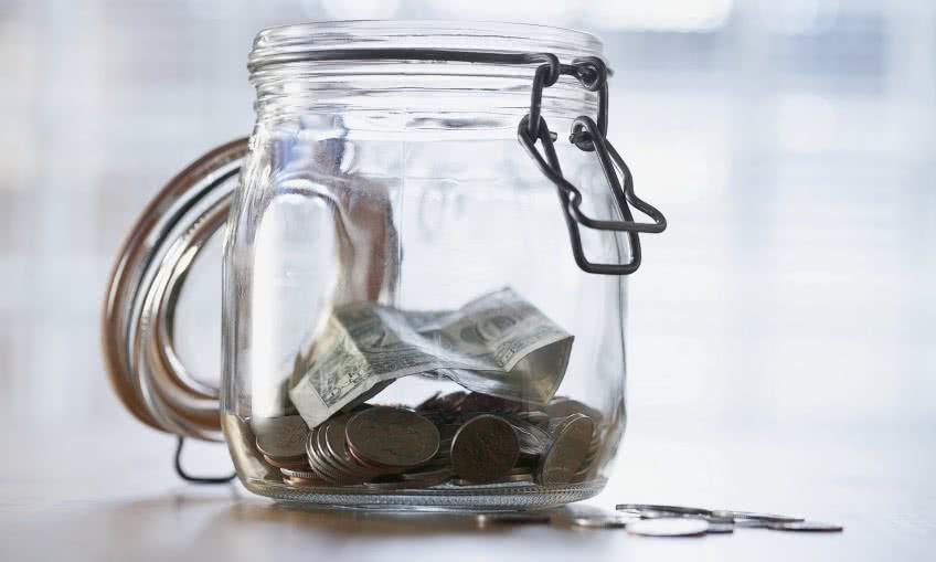 Кто платит страховые взносы во внебюджетные фонды