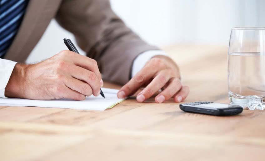 Изображение - Сведения о государственной регистрации индивидуальных предпринимателей svedenija-EGRYUL-848x500