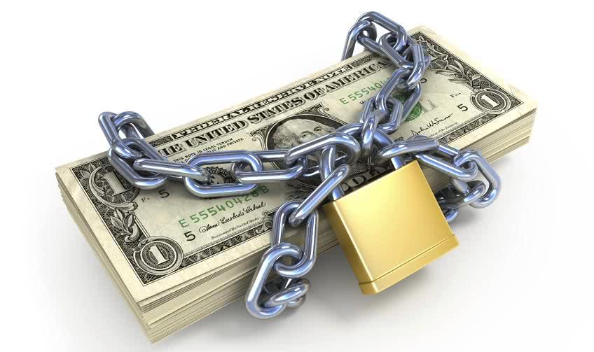 Какие есть схемы обналичивания денег