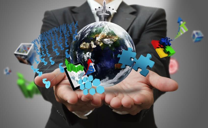 Как выбрать формат своего бизнеса?