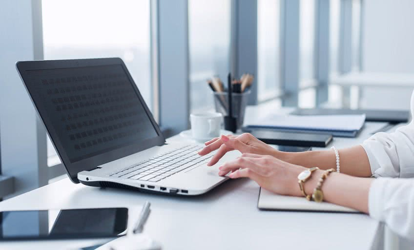 Выписка из налоговой через интернет